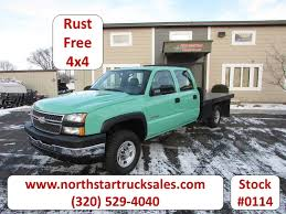 2005 Chevy Silverado 2500 Lovely 2005 Chevrolet 2500 4×4 Flat Bed ... 2018 Northstar 650sc Popup Truck Camper Bob Scott Rv Bf Goodrich All Terrain Tires Rvs For Sale Used Car Dealer Ramsey Mn Preowned Vehicles Near Minneapolis Cars For Sale At Cbi In Logan Oh Autocom Beds Ranch Hand Grille Guards Amarillo Tx North Star Motors Sales Parts Service Serving Newcastle Norstar Sd Truck Bed Youtube Chevy 3500 Dump Best Of 2006 Ford F 450 St Cloud Mn Northstar Pure Lead Agm Batteries Now Available Through Paccar Parts New Commercial Beautiful 2007 Chevrolet 2500 44 Pickup Nor Cal Trailer Sales Bed Flatbed
