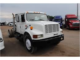 International Service Trucks / Utility Trucks / Mechanic Trucks In ... West Auctions Auction Liquidation Of Pacific And Shasta 2001 4700 Intertional Service Truck Trucks Over 1 Ton Irl Centres Cv Series 1998 9200 Mack 1995 Truck 1980 1854 Service Item Db1308 Sold 2009 Durastar En Online Proxibid Dallas Commercial Dealer New Used Medium 2005 Intertional 4300 Flatbed Madison Fl Mechanic Utility Its Uptime
