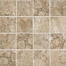 ceramic porcelain tile page 1 home floors