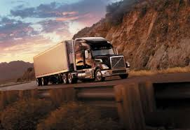 100 Brown Line Trucking Volvo News And Reviews Top Speed