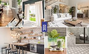 100 Architecture Interior Design Blog What Your Style Says About You Home