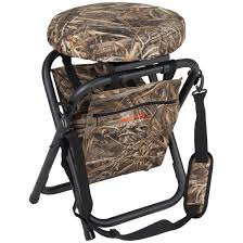 ALPS OutdoorZ Horizon 360° Hunting Stool - 670182, Stools, Chairs ... Detail Feedback Questions About Folding Cane Chair Portable Walking Director Amazoncom Chama Travel Bag Wolf Gray Sports Outdoors Best Hunting Blind Chairs Adjustable And Swivel Hunters Tech World Gun Rest Helps Hunter Legallyblindgeek Seats 52507 Deer 360 Degree Tripod Camo Shooting Redneck Blinds Guide Gear 593912 Stools Seat The Ultimate Lweight Chama