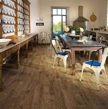 Kahrs Flooring Engineered Hardwood by 18 Best Kährs Wooden Flooring Images On Pinterest Wooden