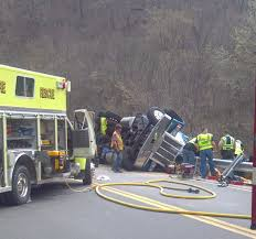 Driver Injured In Milk Truck Accident - WXOW News 19 La Crosse, WI ... He Was Just Covered In Milk And Blood Truck Wreck Leaves Milky Feb 19 Middlebury Vt Milk Accident Youtube 134 East2 South Connector Reopened After Tanker Crash Abc7com Tales From The Gorge 3052 I93 Ramp Shut Down Rolls Over Crash Sends Truck Driver To Hospital 2 Injured Accident Volving Wnem Tv 5 Hauling Damages Belmont County Home Farm Dairy Newport News Injures Two Virginia Police Driver Of Choked On Soda Plowed Into Hermitage The Culmination Insanity Pearlsprofundity
