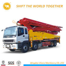 China Hot Sale Concrete Pump Truck Of 24meters Photos & Pictures ... Concrete Pumping Meyer Conveyor Service Conrad 782250 Mercedes Benz Arocs Truck With Schwing S36x Coretepumpfinance Commercial Point Finance Mobile Concrete Pump Truckmounted K36l Cifa Spa China Hot Sale Pump Of 24meters Photos Pictures The Cement Clean Up Youtube On The Chassis Royalty Free Cliparts Vectors Truckmounted Boom Truckmounted Elephant 4r40 From Korea Motors Co Ltd Putzmeister 42m Trucks Price 72221 Year Lego Ideas Product Japan Made 48m Sellused Hino