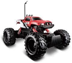 RC Cars: A Beginner's Guide - The Elite Drone Rc Car Kings Your Radio Control Car Headquarters For Gas Nitro Vaterra Ascender Bronco And Axial Racing Scx10 Rubicon Show Us 52018 F150 4wd Rough Country 6 Suspension Lift Kit 55722 5in Dodge Coil Springs Radius Arms 1417 Trail Scale Cars Special Issues Air Age Store Arrma Granite Mega Radio Controlled Designed Fast Tough The Best Trucks Cool Material Mudding Rc 2017 Rock Crawlers Off Road Remote Adventures Make A Full 4x4 Truck Look Like An 2013 Lets See Those 15 Blue Flame Trucks Page 8 Ford Forum