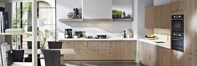 bax kuchen abverkauf caseconrad