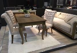 stuhl 1x esszimmer fernseh lounge textil sitz chesterfield polsterstuhl sessel