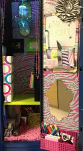 Decorate Your Locker Just Cut The Wrapping Paper To Fit Locker ... Decor Pbteen Mirror Rooms Pbteens Isabella Rose Taylor For Pbteen Summer Lbook 38 6704 997 3 Drawer Desk Gif With Pottery Barn Locker Fniture How To Decorate A School Less Mylitter One Deal At 25 Unique Girls Locker Ideas On Pinterest Girl Teen Bedding For Bedrooms Dorm Best Bedroom Door Diy Room Decore Set Ebth 20 Back To Decorating Accsories Vogue