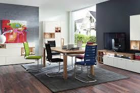 venjakob bei möbel wiedemann möbel küchen in heringen
