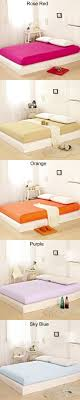 Best 25 Twin size mattress ideas on Pinterest