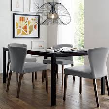 Crate And Barrel Pullman Dining Room Chairs by 84 Best Lighting Images On Pinterest Kitchen Lighting Lighting