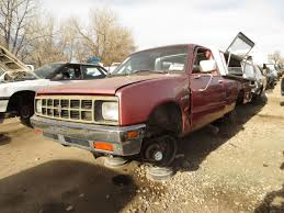 Junkyard Find: 1984 Isuzu P'up - The Truth About Cars 1984 Isuzu Pickup Short Bed Truck Item 2215 Sold June 1 2013 Isuzu Dmax Utah Pickup Automatic Silver 73250 Miles Dmax Fury Review Auto Express Used Pickup Trucks Year 2016 Price Us 34173 For Sale 2017 Arctic At35 Youtube Explore Without Limits Rodeo Westonsupermare Cargurus 17 Caddys Review Vcross Bbc Topgear Magazine India Sale Japanese Commercial Holden Wikipedia