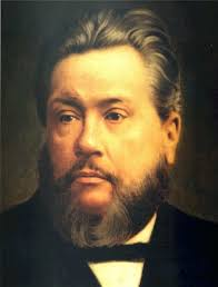 Spurgeon Sermons On Proverbs By Charles H