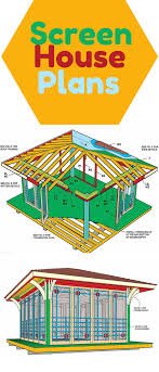 Screen House Plans | Screen House, Wood Cabins And Garden Structures Screened Tents Walmartcom Camping Tips From Ontario Parks Setting Up A Coleman Instant The Awning Company Residential Commercial Awnings 184 Best Addaroom Van Life Images On 60 Pinterest Wood Woodwork And Corbels Best 25 House In The Woods Ideas Cabins Addition Porch Fairfax Larson Storm Doors Woods Ez Tent 9 X 2017 Ozark Trail 10person 3room Xl 20 X 11 Youtube Concave Door Awning Manchester Tn We Shipped Around