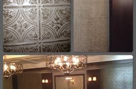 Cheap 2x2 Drop Ceiling Tiles by Ceiling Fantastic Amusing Decorative Drop Ceiling Tiles 24 X 48