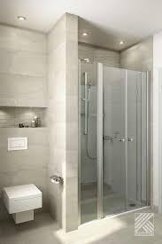 musterbad venedig hornbach badezimmer gestalten