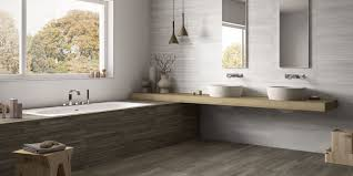 Genesee Ceramic Tile Dist Inc by Vein Collection Full Body Porcelain Imolaceramica