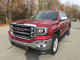 New Vehicles For Sale In Monroe, NC - Griffin Buick GMC Monroe County Board Of Commissioners Pumper Run Like A Coyote Lower Truck Trail New 2018 Chevrolet Silverado 3500hd Work Rcab In Glen Ellyn And Used Ford Dealer Hixson Automotive Speedway Chevy Near Bothell Lynnwood Here Are The Last Two Out Six Trucks That We Recently Completed Gallery Equipment Hd Snow Ice Cliffside Body Bodies Fairview Nj Monroetruckequipment Instagram Photos Videos Privzgramcom Auto Accories All Car Release And Reviews