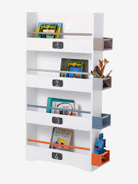etagere chambre enfants etagere pour chambre free tagre en bois pour chambre ado with