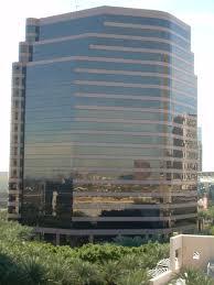 100 Paradise Foothills Apartments Arizona Center Wikipedia