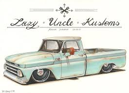 28+ Collection Of 70 Chevy Truck Drawing | High Quality, Free ... 70 Chevy Truck Long Flat Designs Greattrucksonline Wiring For 66 Auto Electrical Diagram C10 Cool Classic Pickups Vans Such Pinterest Cars Chevy Truck 72 And 1969 Turn Signal Circuit Symbols 1970 Chevrolet Custom Bed Pickup Sold Youtube 100 Pandora Station Brings Country Classics The Drive Steering Column Stepside A Wolf In Sheeps Clothing C 1955 Metalworks Restoration Speed Shop