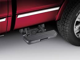 Side Step, Retractable - Styleside 6.5 Bed, Passenger Side Only ... Car001 Amp Research Power Step Bed Dodge Ram Running Boards Rdallsperformance How To Install Research Power Step Ford F150 Motorz 9 Youtube Trucks Amp Truck Bars Driven Sound And Security Marquette Amp Power Steps Archives Accsories Featuring Linex Video Creative Ways Of Getting Into A Lifted Diesel Army On The Road Review 2500 Wagon 4x4 Crew Cab The