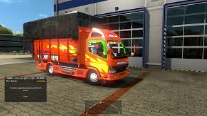 NEW CANTER [1.23 1.26 1.28 1.30] Sale Versi ~ SMT ETS2 GAMING Euro Truck Simulator 2 For Mac Download Save 75 On American Steam New Canter 123 126 128 130 Sale Versi Smt Ets2 Gaming Game Heavy Android Apps Google Play Real Drive Army Check Post Transporter Chad Brownlee I Your Forever Country Cover Series How To Mods Beamngdrive Easiest Way Youtube Uber Freight Haul The Loads You Want When Get Paid
