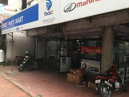 Focuz Parts Mart, Thoppumpady - Automobile Part Dealers In Ernakulam ... Can Walmart Help Bring Tonka Trucks Back To The Us Why Franchises Have Discovered Food New Information Toyotsu Motor Clinic 29th October 2016 Japanese Trucking Road Freight Rail And Drayage Services Transportation Express Towing Arlington 76010 Tx Ypcom 1967 Ad Ford Pickup Truck Camper Special Twinibeam Camping Farming Loggerbc Winter 2018 Volume 40 Number 4 By Loggers Uncategorized Archives Page 6 Of 17 First Baldwin Insurance Inside Chinas Iphone City The Land Sweeteners Perks Americas Cmart Navigating Subprime Market Rational Walk 2008 Nissan Fairlady 350z 10yr Coe Photos Pictures How Start Your Own Moving Business Startup Jungle