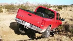 Diesel Trucks Off-Road | Cummins Diesel Trucks Only [Ep.#1] - Badass ...
