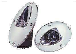 marine led lights accessories innovative lighting