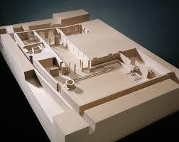 100 Cca Architects George Ranalli Architect Exhibition Model For Carlo Scarpa