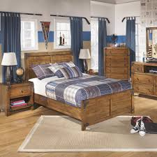 Youth Bedroom Furniture Design Ideas Inspiring Stylish Decoration