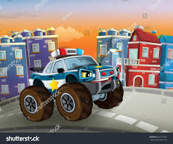Cartoon Police Car Looking Like Monster Stock Illustration 702173437 ... The Do This Get That Guide On Monster Truck Games Austinshirk68109 Destruction Game Xbox One Wiring Diagrams Final Fantasy Xv Regalia Type D How To Get The Typed Off Download 4x4 Stunt Racer Mod Money For Android Car 2017 Racing Ultimate Gameplay Driver Free Simulator Driving For 3d Off Road Download And Software Beach Buggy Surfer Sim Apps On Google Play Drive Steam Review Pc Rally In Tap Ldon United Kingdom September 2018 Close Shot