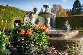 attraktionen in baden baden nationalparkregion schwarzwald
