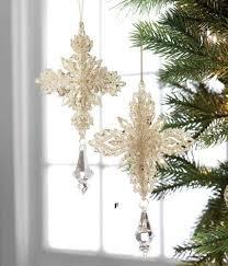 Raz Christmas Trees by Raz Imports 6 5