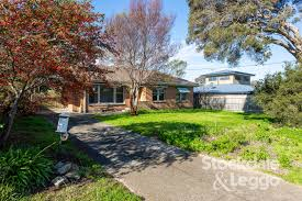 100 Ozone House 15 Street Rye VIC 3941 For Rent 425 Domain