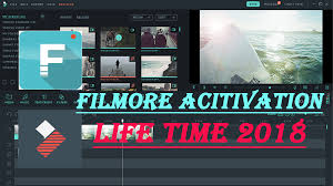 How To Activate Filmora For Life Time Free 2018 Truck . With 100 ... How Do You Know If The Trucker Who Hit Fell Asleep At Wheel To Download Euro Truck Simulator 2 Download Pcmac For Free 2018 Review Mash Your Motor With Pcworld Amazoncom I Get Kidnapped Free Coffee Tshirt Funny Caffeine The Economist Takes Their Environmental Awareness Food Dc Your Home Packed And Moved Packers Movers Jps Ford New Dealership In Arcadia La 71001 Start A Pilot Car Business Learn Get Truck Escort Started Generate Selfstorage Income With Rentals Programs Inside Donated Cwelfare Cars Help Poor Jan 30 Start Business Workshop