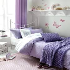 Dallas Cowboys Bedroom Set by Duvet Covers Grapevine Duvet Set Purple On Dark Cover Deep Bed