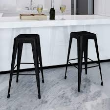 Cheap 32 Inch Bar Stools, Find 32 Inch Bar Stools Deals On Line At ... Walnut Ding Tables Custmadecom How To Choose The Right Ceiling Light Fixture Size At Lumenscom Kitchen Fniture For Sale Prices Brands Stana Montrose Round Room Set From Lexington Coleman 8 Seat Youll Love Wayfair Modern Contemporary Cantoni 42 Sets Table Chair Combinations That Just Odd Fold Down Amazing Folding With Design And Living Chairs Accent Lazboy On Saleinspirer Studio Of 6 New 17 Inch Seatdepth Eames Style Palouse Customwoodworks Welcome Dinettes Unlimited