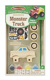 Melissa & Doug Decorate-Your-Own Wooden Monster Truck Craft Kit ... The Ozarks Food Truck Craft Beer Festival At Tanger Outlets Crafts Garbage Love Little Blue Activity For Speech Therapy Chick Exploration Mine Android Apk Download Thumbprint Pumpkins In Farm Kid Glued To My Top Grade Europe Style Retro 1928 Mike Fire Engine Model Creative Paper Make A Papercraft Pickup Trucks With Your Logo Bodies On Twitter Del Fc500 Fitted To Truckcraft Blaze Paint Own Monster Acvities Kids At Wooden Toy On Background Of Wheel Large Tc503 Storm Truckcraft