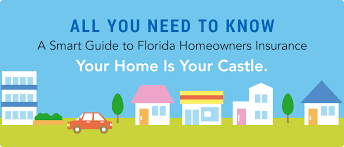 Fast Free Homeowners Insurance Florida Quotes