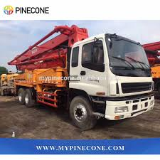 Refurbished Sany Concrete Pump For Sale With Good Condition,38m 40m ... Sany America Concrete Pump Truck Promo Youtube 5 Critical Factors For Choosing Your Mounted Pumps Getting To Know The Different Types Concord Home Facebook Automartlk Ungistered Recdition Isuzu Giga Concrete Pump Concos Putzmeister 47z Specifications Buy Used S5evtm Germany 15805 2017 Concrete Pump Trucks 28m Boom For Sale Junk Mail Best Sale Zoomlion Used Truck 52m 56m Pumping New York Almeida