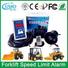 Forklift Truck Speed Limiter Alarm From SABO Electronic Factory ... Dairy Electronics Truck And Trailer Wrap Visual Horizons Custom Signs Trucks On The Jobsite Jb Body Inc A Giant Tv Back Of Semi Could Make Passing Safer Local Personal Flying Machine On Its Way To The Consumer Electrical Petroleum Tank Firms Open Autonomous Door At Ces Transport Topics Thieves Steal Cash Electronics From Shimmy Shack Vegan Food Ecx Updates Ruckus Monster With New Rc Selecting A Certified Recycler Magnifying Glass And Stock Vector Art 609808928 Amp 110 Assembly Kit With Ecx034i Forklift Speed Alarmspeed Limiter Electronic Mechanical