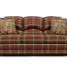 Bob Mills Living Room Furniture by England Living Room Furniture Now Available At Bob Mills England