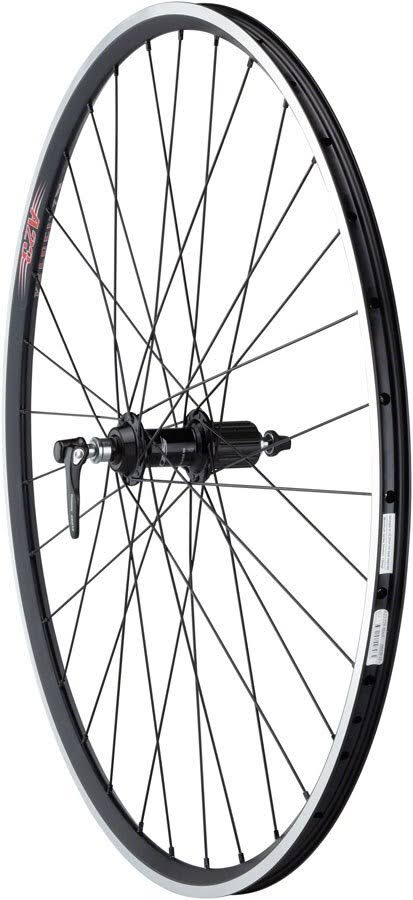 Quality Wheels 105 / A23 Rear Wheel
