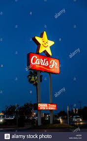 A Carls Jr Restaurant In Santa Nella California A Truck Stop At The ... Big Rig Trucks In Parked At Truck Stop Mojave California Stock Lined Up At Truck Stop In Central Photo Stops I Love Em Our Great American Adventure San Diego 2506 Watching Trucks The Loves Youtube A Loves Ripon 23467653 Alamy Stops New Branding And Amenities They Offer Westnorth Two Mile Ca Fe By Wojczuk Michael Crosscut Saw Unltd Redding Travel Center Sign Grapevine On Little Caesars Hiway 80 Longview Local News Carls Jr Restaurant Santa Nella A