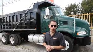 Top Dump Truck Manufacturers In The Market - YouTube Services Archive Construcks Inc Home Dsr Trucking Mack Dump Trucks Simple Truck Nico71s Creations Aggregate Materials Hauling Slidell La State Highway Administration Maryland Sterling Tr Flickr Distribution Solutions Company Arkansas Austin Llc Paul J Schmit Sussex Wi Bulk Carrier Desert Tucson Az For About
