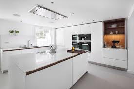 100 Terraced House Design Chelsea Basement Kitchen In