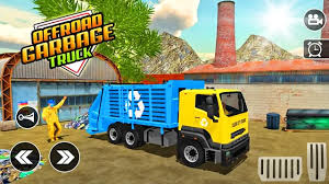 Offroad Garbage Truck: Dump Truck Driving Games - Best Android ... Amazoncom Recycle Garbage Truck Simulator Online Game Code Download 2015 Mod Money 23mod Apk For Off Road 3d Free Download Of Android Version M Garbage Truck Games Colorfulbirthdaycakestk Trash Driving 2018 By Tap Free Games Cobi The Pack Glowinthedark Toys Car Trucks Puzzle Fire Excavator Build Lego City Itructions Childrens Toys Cleaner In Tap New Unlocked